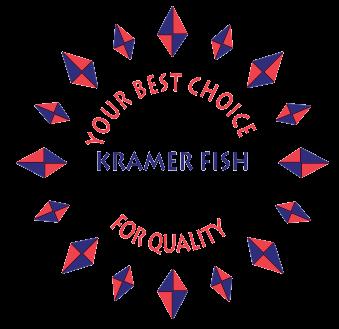 kramerfish