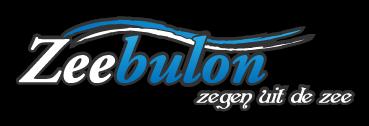 zeebulon_logo
